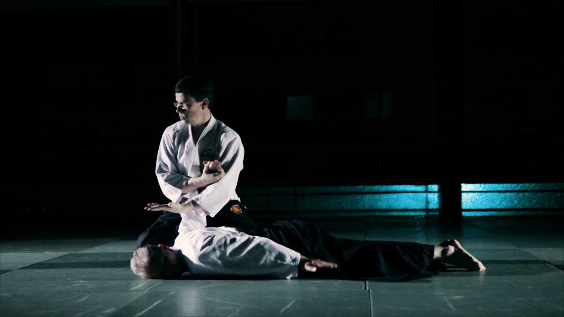 22 martial arts hd - photo #18